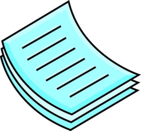 Free research papers mri Gutterkel México