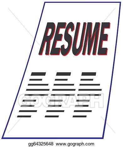 Web Developer Resume Example - eliteessaywriterscom